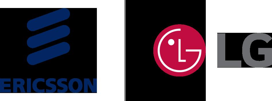Ericsson-LG Deutschland